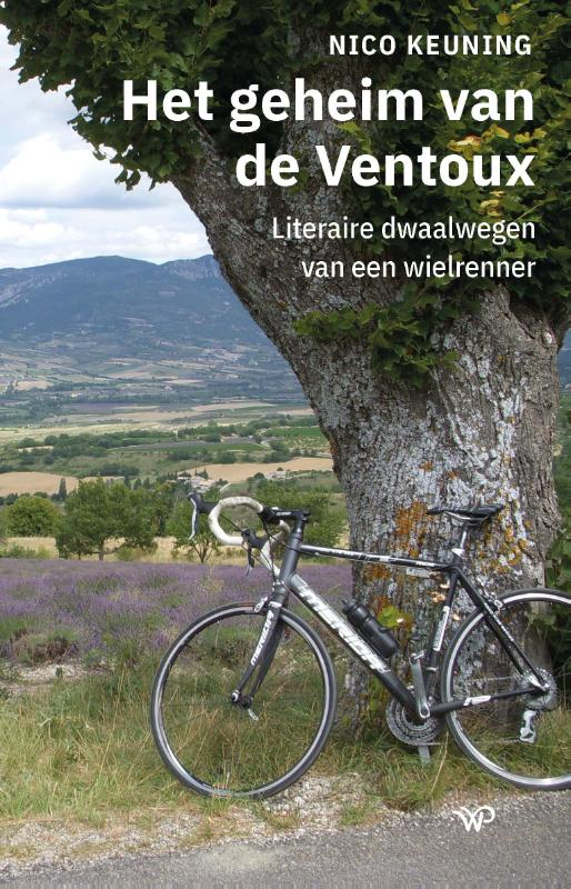 Het geheim van de Ventoux