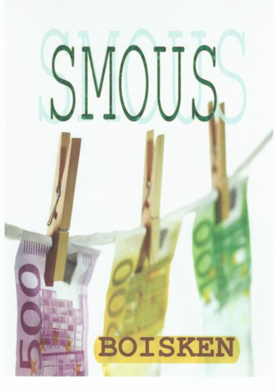 Smous