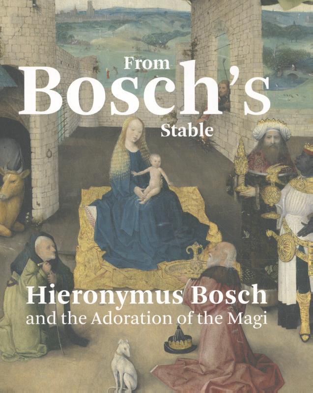 From Bosch