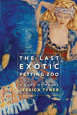 Last Exotic Petting Zoo