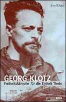 Georg Klotz