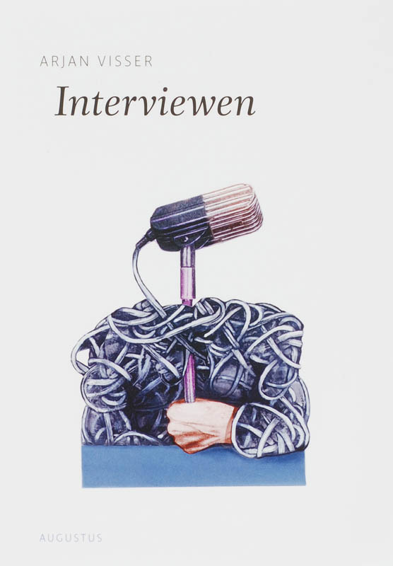 Interviewen