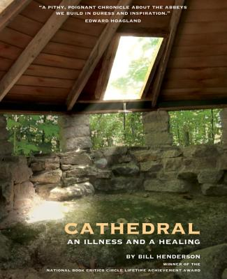 Cathedral - An Illness and a Healing
