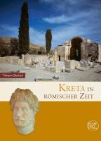 Kreta in römischer Zeit