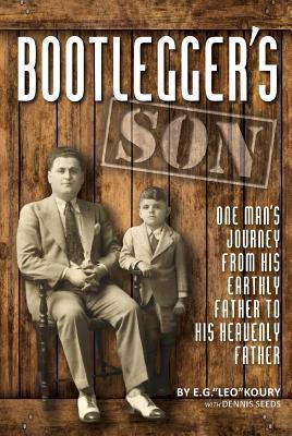 Bootlegger's Son