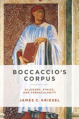 Boccaccio's Corpus