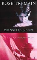 Way I Found Her