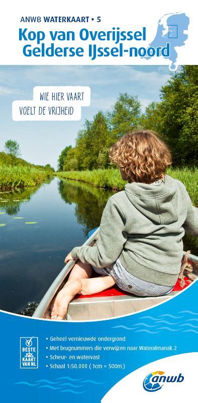 Kop van Overijssel-Gelderse IJssel-noord