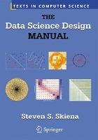 Data Science Design Manual