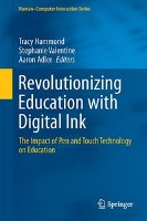 Revolutionizing Education with Digital Ink