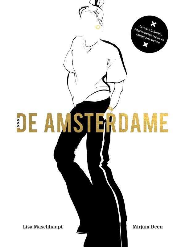 De Amsterdame