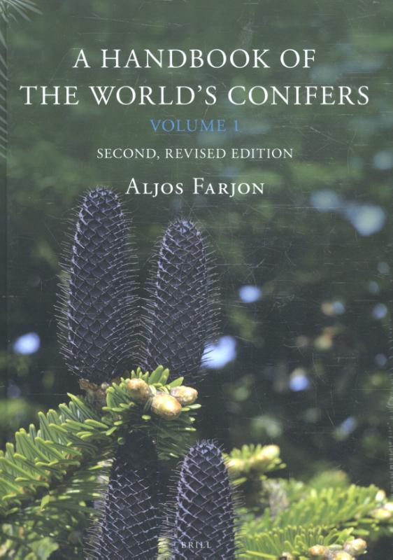 A handbook of the world