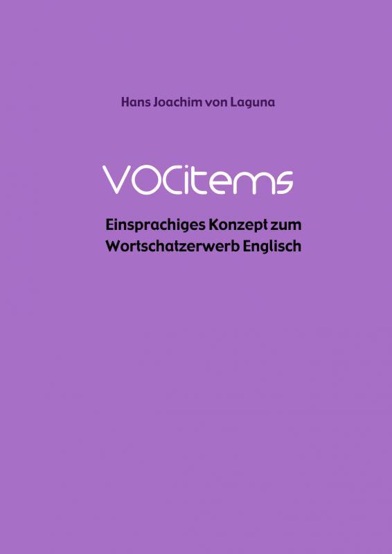 VOCitems