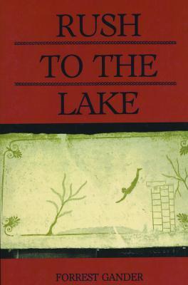 Rush to the Lake