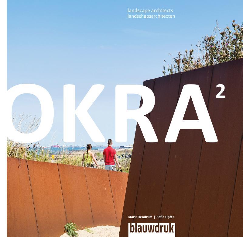 OKRA 2 - OKRA