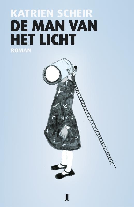 De man van het licht