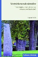 Vertriebenendenkmäler