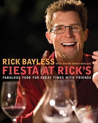 Fiesta at Rick's