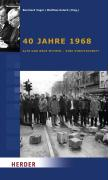 40 Jahre 1968