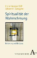 Spiritualität der Wahrnehmung