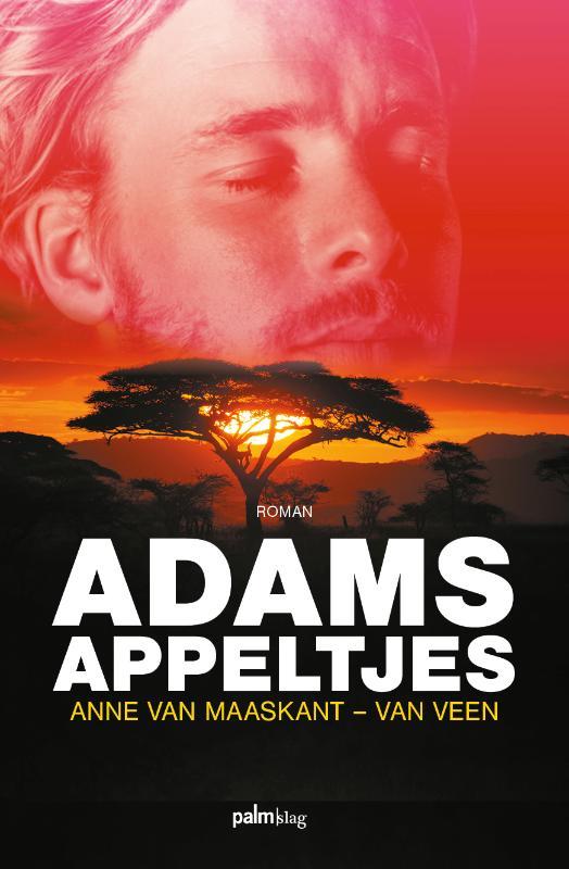Adams appeltjes