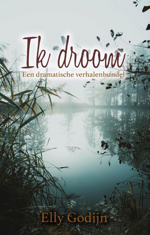 Ik droom