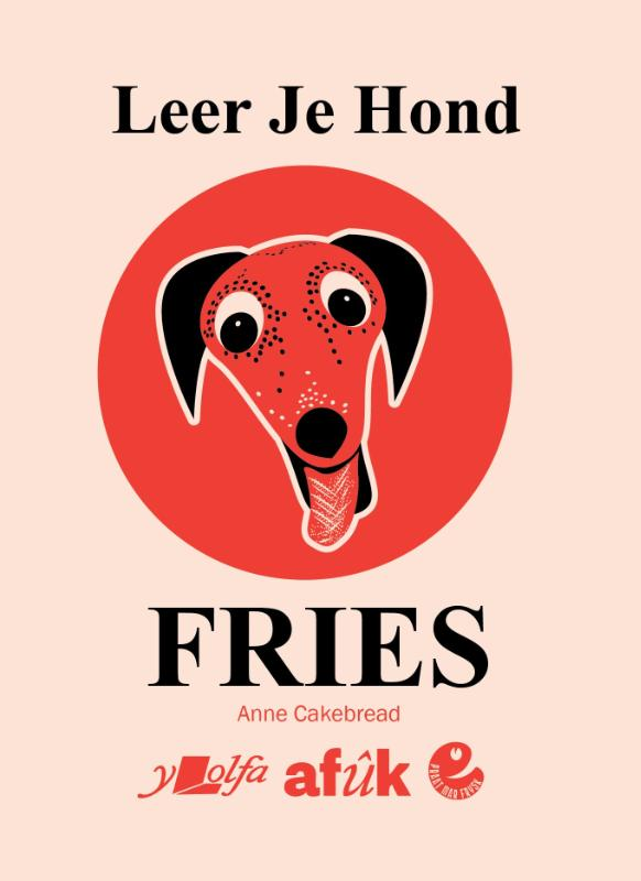 Leer je hond Fries