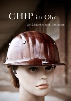 Chip im Ohr