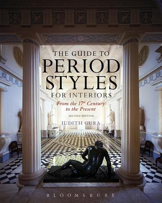 The Guide to Period Styles for Interiors