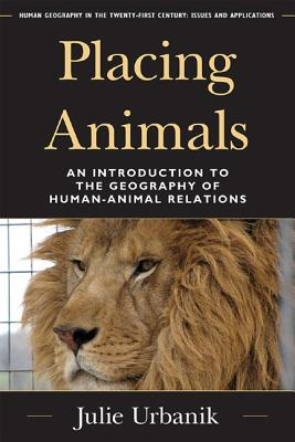 Placing Animals