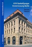 KfW Bankengruppe Niederlassung Berlin