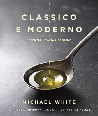 Classico e Moderno
