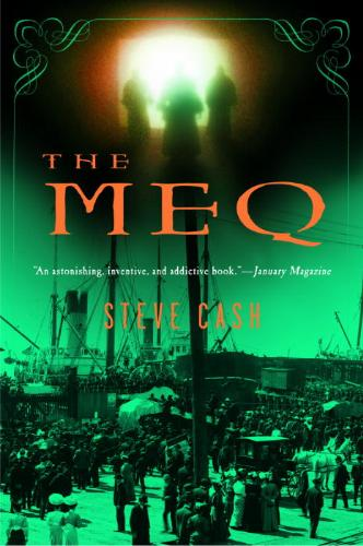 The MEQ