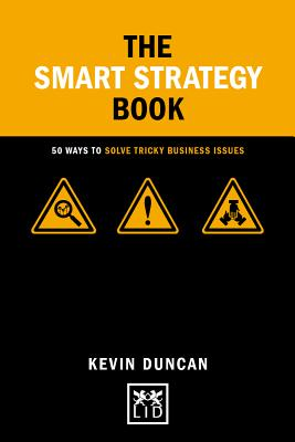 Smart Strategy Book
