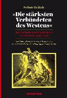 »Die stärksten Verbündeten des Westens«
