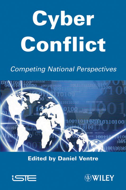 Cyber Conflict