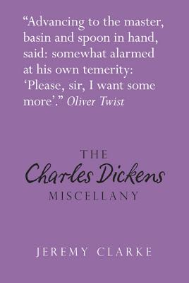 Charles Dickens Miscellany