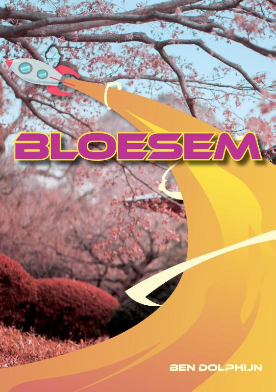 Bloesem