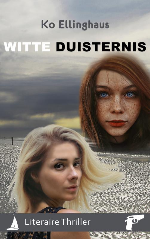 Witte Duisternis