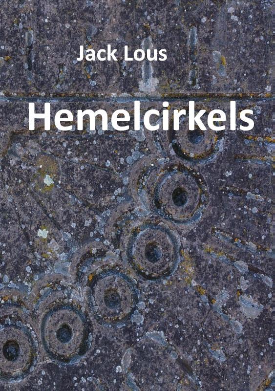 Hemelcirkels