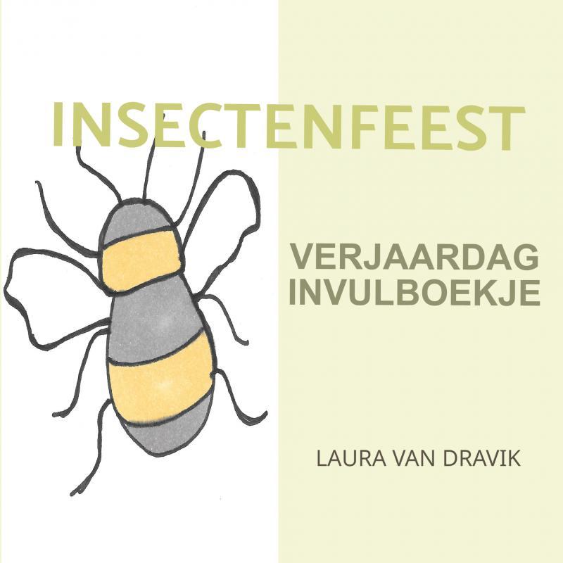Insectenfeestje