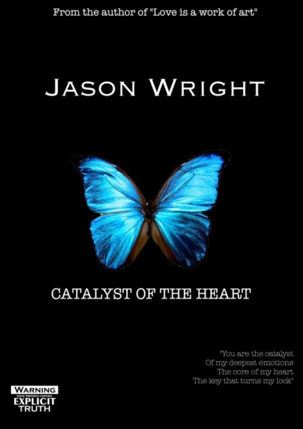 Catalyst Of The Heart